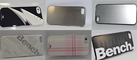 Handy_Case